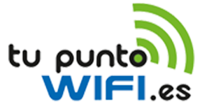 tupuntoWifi logo